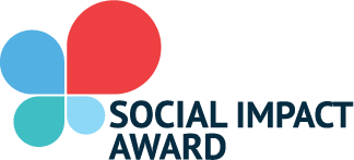 Social Impact Award Switzerland
